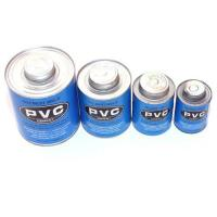 Buy cheap PVC Cement Series from wholesalers