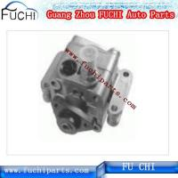 Wholesale 3241-6758-5953241-6756-6113241-6758-595Power Steerig Pump for BMW3(E46)/316i/318i from china suppliers