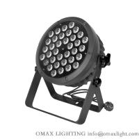 Buy cheap Led Par Can OM-P400C from wholesalers