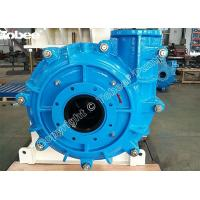 Buy cheap Tobee AHR Rubber Slurry Pump from wholesalers