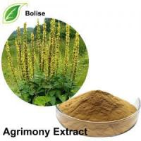 Wholesale Agrimony Extract from china suppliers
