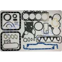 Buy cheap 8AW5-10-271A CYLINDER GASKET SET FOR MAZDA SL T3500 from wholesalers
