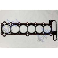 Buy cheap 11121722523 11121726617 11121726618 CYLINDER HEAD GASKET FOR BMW M50 M52 from wholesalers