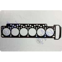Buy cheap 2165416 1112129238 11121269250 CYLINDER HEAD GASKET FOR BMW M30 from wholesalers