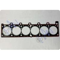 Buy cheap 11121278305 111121708891 CYLINDER HEAD GASKET FOR BMW M20 from wholesalers