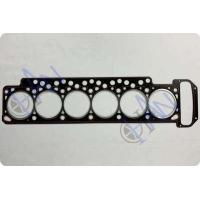 Buy cheap 111 223 11121730226 11121278306 CYLINDER HEAD GASKET FOR BMW M30 from wholesalers