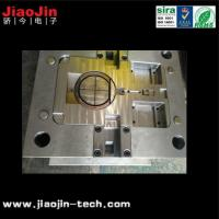 Wholesale Precision Injection Mold And Components from china suppliers
