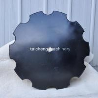 China Replacement Plow Disc Blades Harrow Disc Blade for Sale by China Suppliers on sale