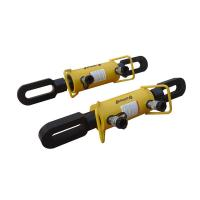 China Double Acting Pull Hydraulic Cylinders on sale