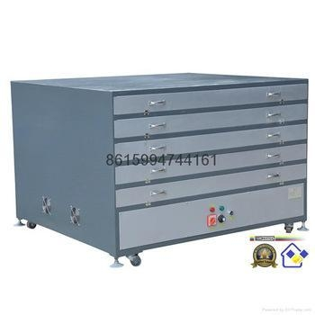 Quality TDP-70100 stencil dryer for sale