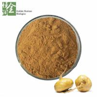 China ED Treatment Sex Enhancer Macamides Maca Root Extract on sale