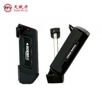 China 36v14ah rechargeable lithium ion battery for e-bike for sale