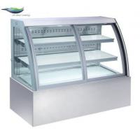 Cold deli showcase for sale
