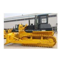 China TOP Dealer of SHANTUI SD22 TRACK TYPE TRACTOR for sale