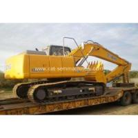 China XE215C 21.5 ton LONG ARM excavator for sale for sale