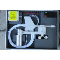 Buy cheap Fakopp - Ball Anemometer from wholesalers