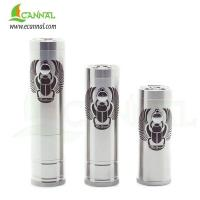Wholesale Scarab Pro Max 25mm Mod from china suppliers