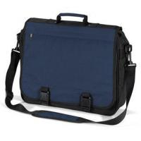 Wholesale Bags & Luggage BG033: Portfolio briefcase from china suppliers