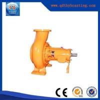 Wholesale Centrifugal Pump OEM Component Spare Parts from china suppliers