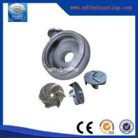 Wholesale OEM Pump Parts from china suppliers