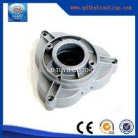 Wholesale Zinc Die Casting With CNC Machining from china suppliers