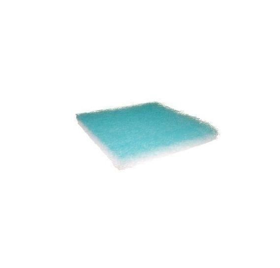 Quality 15 Gram Green and White Fiberglass Paint for sale