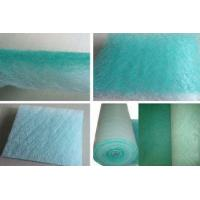 Wholesale Paint Spray Booth Floor Filter Fiberglass from china suppliers