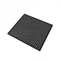 Wholesale Active Carbon Replacement Filters for Purifier from china suppliers