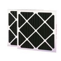 Wholesale Air Scrubber Active Carbon Filters 3 Pack for Air Purifiers from china suppliers