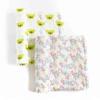 Wholesale SimplyLife Home Swaddle Blankets Baby Wrap, Soft Breathable Muslin Cotton from china suppliers