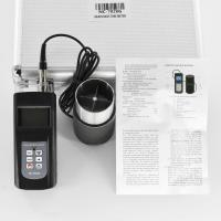 Wholesale Grain Moisture Meter Tester 36 Kinds Grains MC-7828G Cup type Coffee Bean Wheat from china suppliers