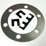 Buy cheap Carbon Steel Shims from wholesalers