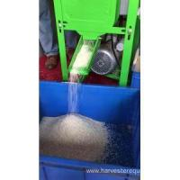 Buy cheap Use Combined Small Rice Mill Machinery from wholesalers