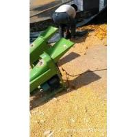 Buy cheap Small portable corn sheller and thresher from wholesalers