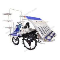 Buy cheap Riding Type Seed Planting Machines Paddy Transplanters from wholesalers
