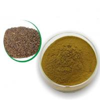 Buy cheap Cassia Seed Extract Powder from wholesalers