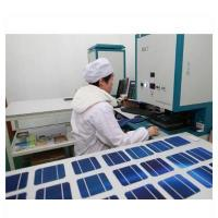 Wholesale Mono And Poly Solar Panel from china suppliers