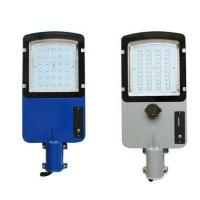 Wholesale 6meter 220V Microwave Motion Sensor Light Solar Sensor Lamp from china suppliers