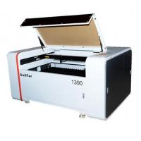 Buy cheap S1390 ruida system laser cutting and engraving machine from wholesalers