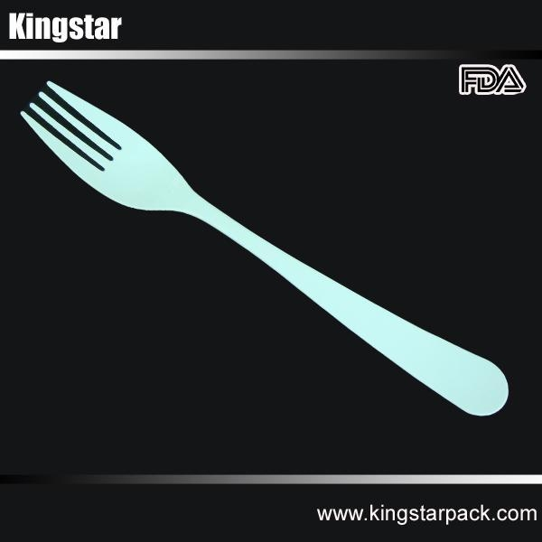 Quality KS-F03 PLA Fork. for sale