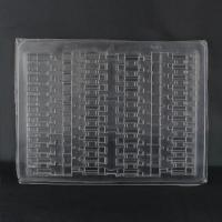 Wholesale Blister Packaging Thermoformed clamshell blister packaging for electronic parts from china suppliers