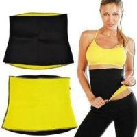 Buy cheap Hot Shaper Mix Slimming Belt from wholesalers