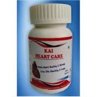 Buy cheap Kai Heart Care Capsule from wholesalers