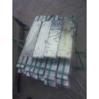 Wholesale Tin Ingot from china suppliers