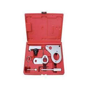 Quality Automotive Tools DIESEL ENGINE TIMING SETTING TOOL KIT for sale