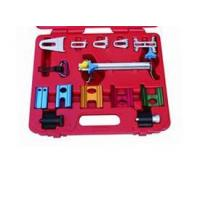 Wholesale Automotive Tools ENGINE TIMING LOCKING TOOL SET from china suppliers