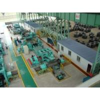 Wholesale ERW Pipe Mill Roller and spacer from china suppliers