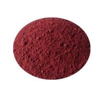 Wholesale Organic Red Yeast Rice Powder from china suppliers