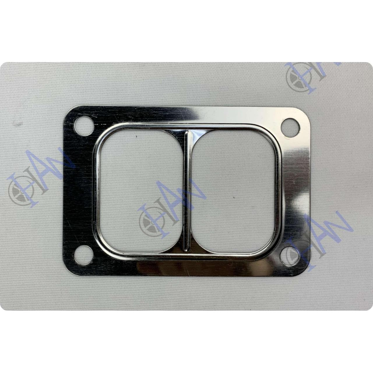 Buy cheap 1S4295 TURBOCHARGER GASKET FOR CATERPILLAR from wholesalers