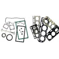 Buy cheap CYLINDER GASKET from wholesalers